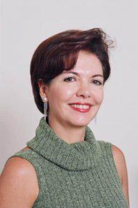 Dra Marisa Amato
