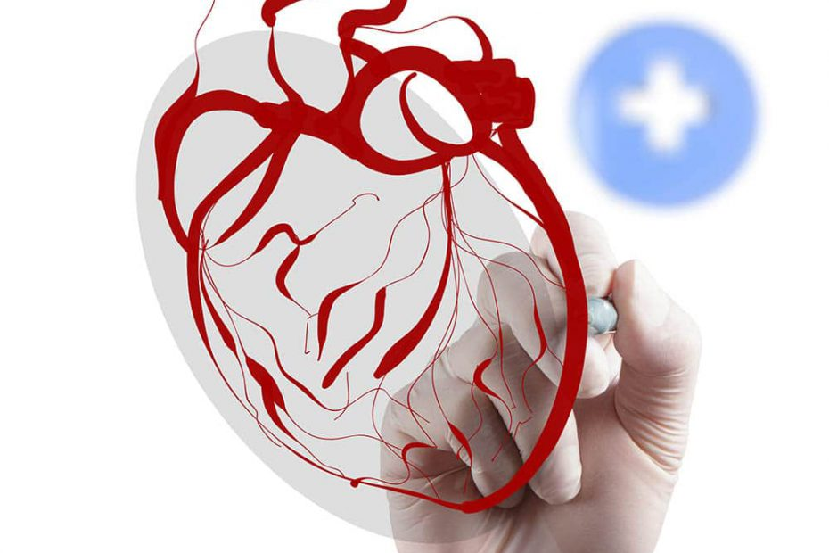 insuficiencia cardiaca icc